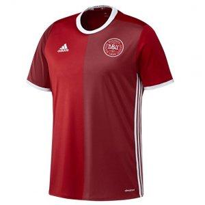 denmark-home-jersey-euro-2016